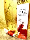 Крем IMAGES Roll-on Eye Cream Moisturizing, 20 мл