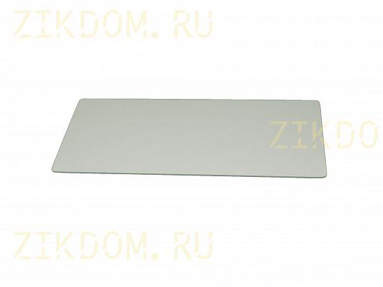 371320307200 Полка-стекло для холодильника Минск Атлант