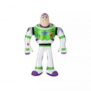 Базз Лайтер История игрушек плюшевый 40 см Дисней