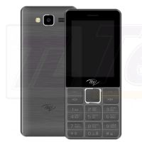ITEL IT5630 Grey