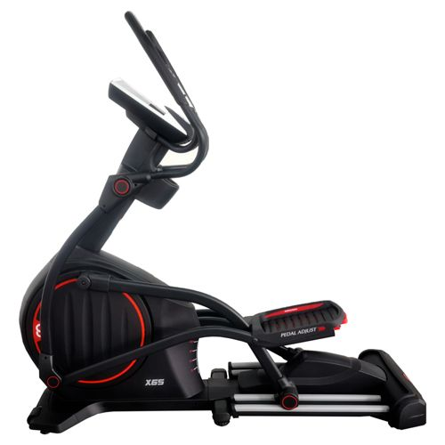 CardioPower X65