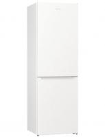 Холодильник GORENJE NRK6191EW4 Белый