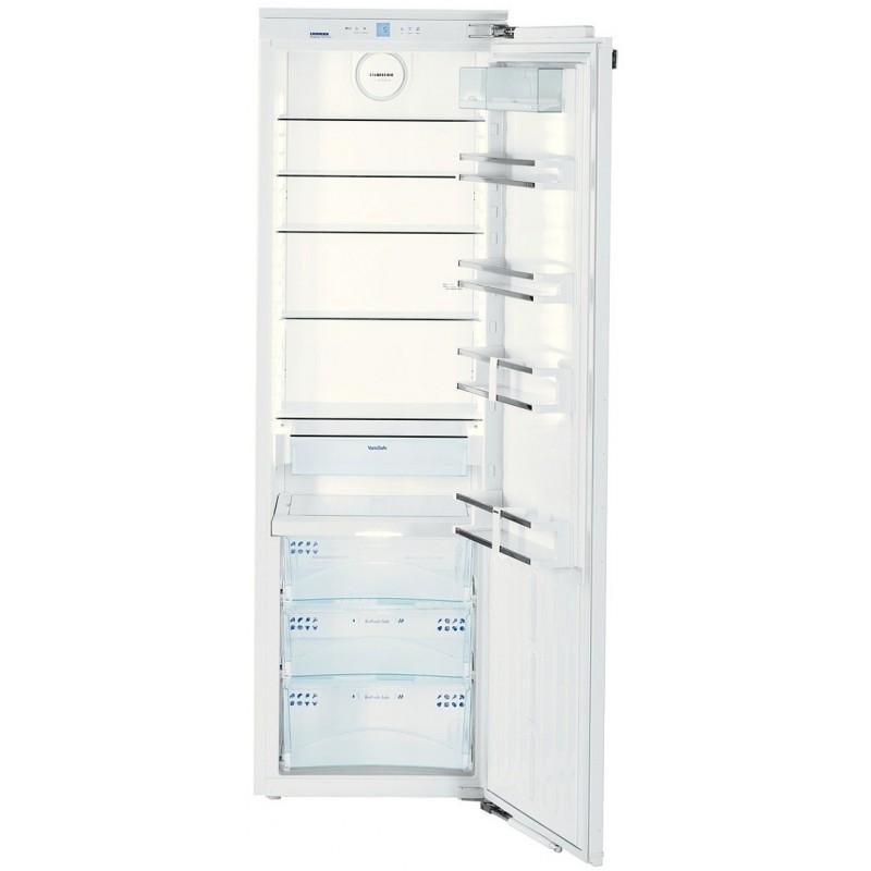 Встраиваемый однокамерный холодильник Liebherr IKB 3550