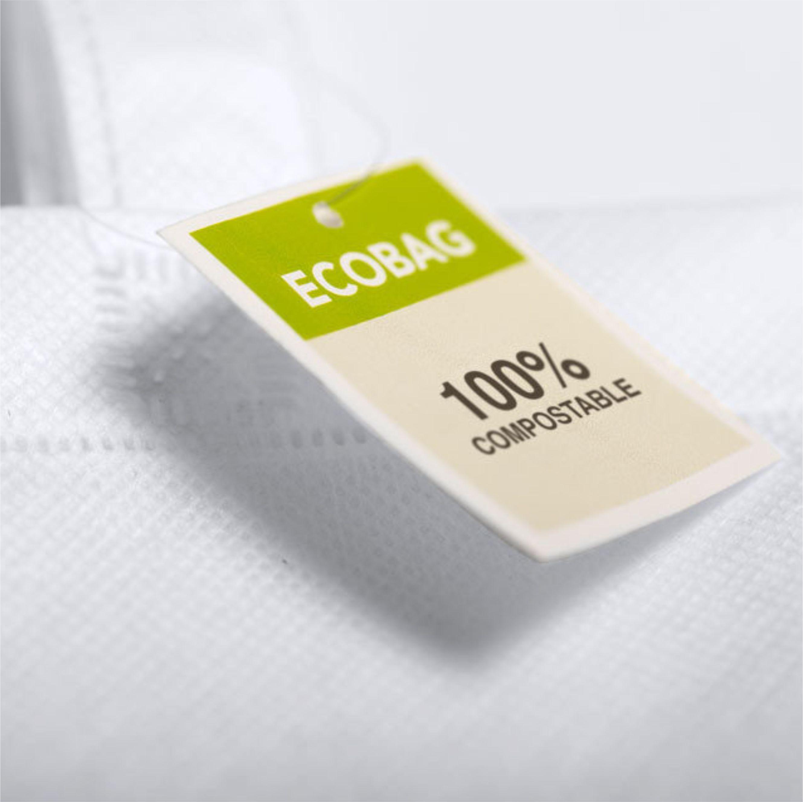 биоразлагаемые сумки