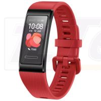 Браслет Huawei Band 4 Pro Red