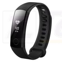Браслет Honor Band 3 Black