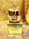 Крем для лица Images Lady Cream Water Tender Moisturizing 10g