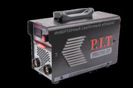 P.I.T. PMI 200-D1