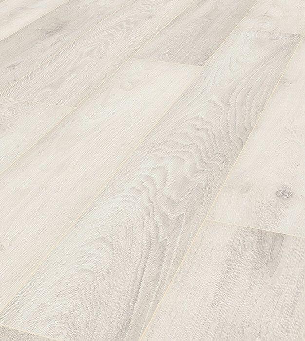 Ламинат Kronospan BY Floordreams Vario 1-strip 33 класс 12 мм 1.48м² Дуб Айсберг