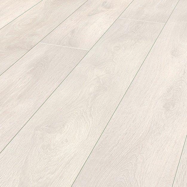 Ламинат Kronospan BY Floordreams Vario 1-strip 33 класс 12 мм 1.48м² Дуб Аспен