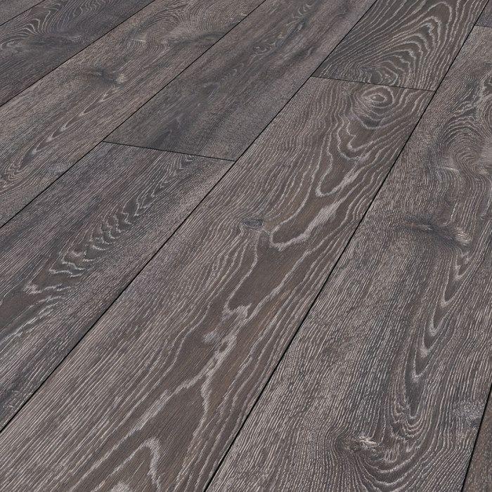 Ламинат Kronospan BY Floordreams Vario 1-strip 33 класс 12 мм 1.48м² Дуб Бедрок