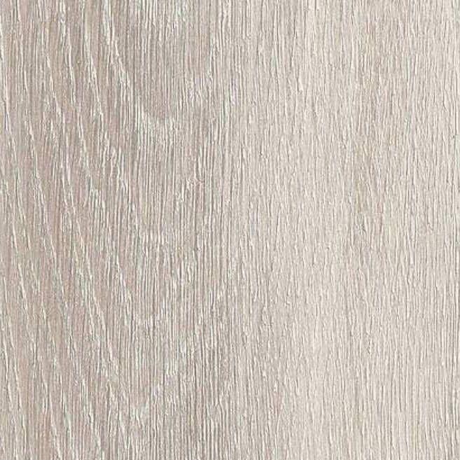 Ламинат Kronospan Variostep Classic 1-Strip 32 класс 8 мм 2.22 м² Дуб Каньон Горный Светлый