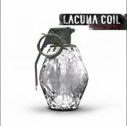 LACUNA COIL - Shallow Life (Digipack CD) 2009