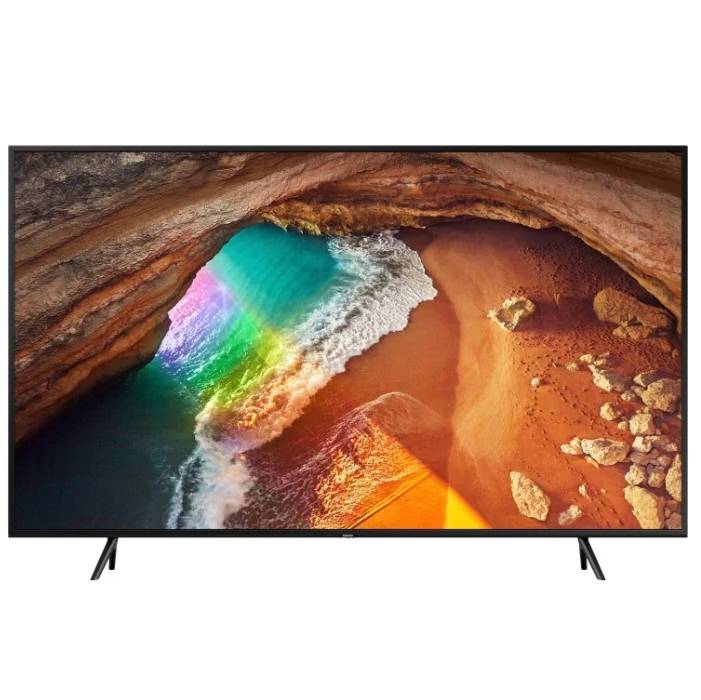 Телевизор QLED Samsung QE75Q60RAU (2019)