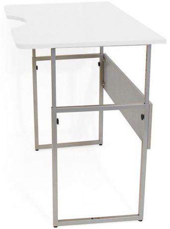 Эргономичный стол Smartstol EMS-120 для работы стоя и сидя