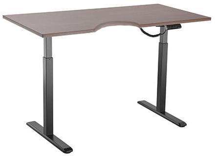Эргономичный стол Smartstol OneTouch для работы стоя и сидя