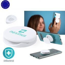 сувенирная продукция с антибактериальным покрытием