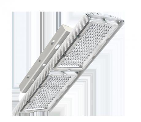 Diora Unit VR 100/13500 K60 5K лира
