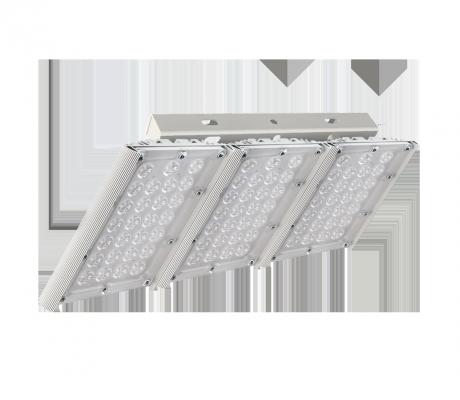 Diora Unit3 VR 180/21000 K30 5K лира