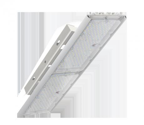Diora Unit VR 130-180 Вт/19000-24000 Д 5K лира