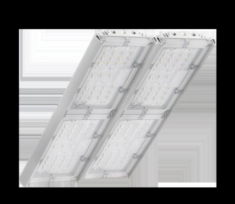 Diora Unit2 PRO 220-250/36000-40000 Ш2 4К консоль