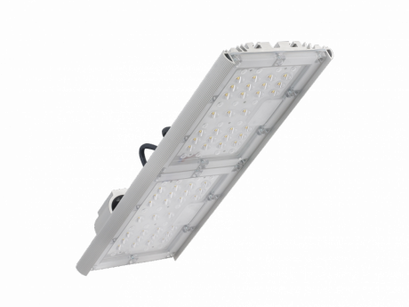 Diora Unit PRO 100-125 Вт/16000-20000 Ш2 4К консоль