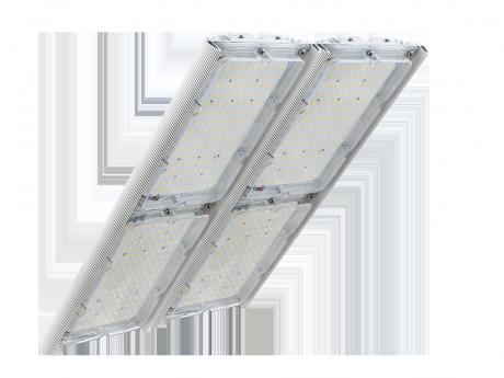 Diora Unit2 200-220/29000-31000 Д 5K консоль