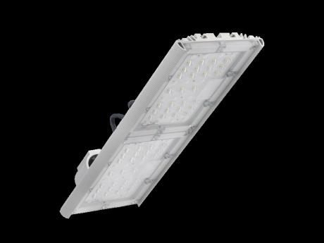 Diora Unit PRO 100-125 Вт/14500-18000 Ш2 2,7К консоль