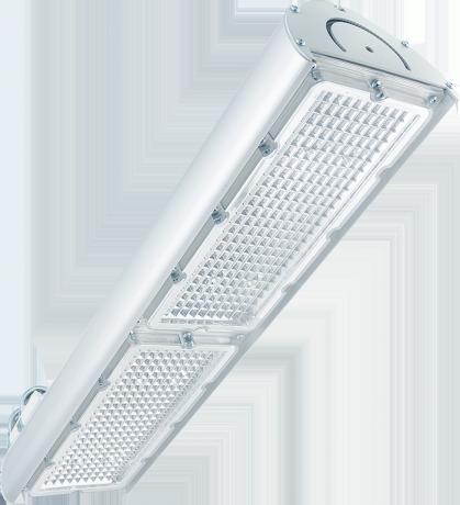 Diora Angar 150-195 Вт/23000-30000 К60 5К