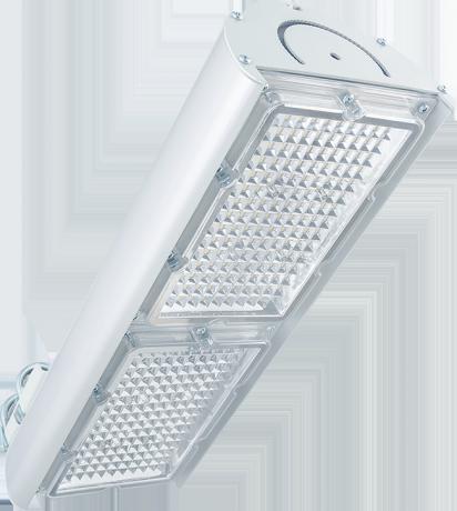Diora Angar 110-125 Вт/16000-18000 К60 5К
