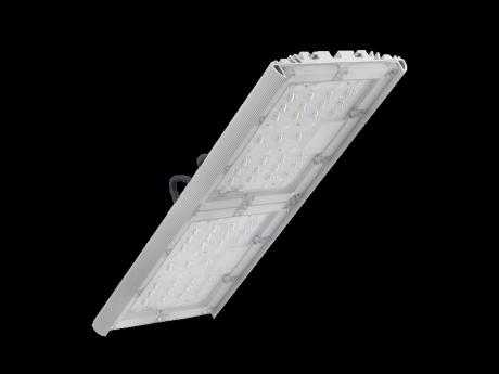 Diora Unit 120/14000 Ш 5К DL лира