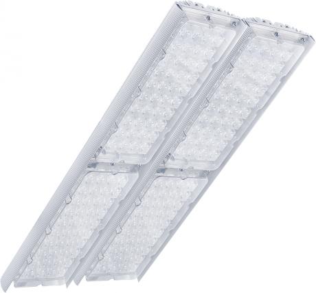 Diora Unit2 280-340 Вт/37000-45000 К14 5К консоль
