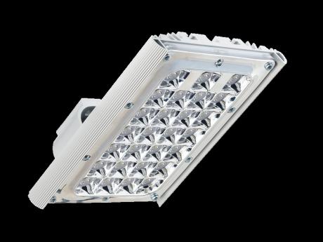 Диора Unit 60/7000 K30 K5000 (с решеткой) консоль