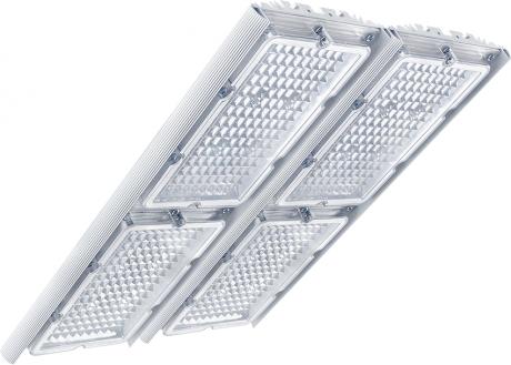Diora Unit2 200-220 Вт/27000-30000 K60 5K консоль
