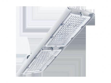 Diora Unit 100-110 Вт/13500-15000 K60 5K консоль