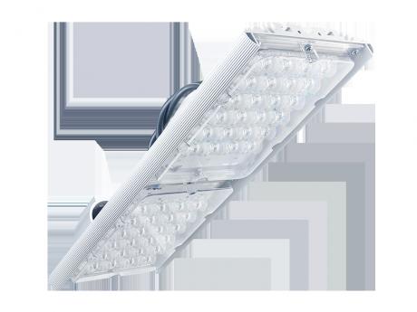 Diora Unit Store 105-125 Вт/1350-0-15500 5K консоль