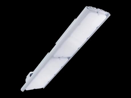 Diora Unit Frost 130-180 Вт/16500-22000 Д 5К консоль