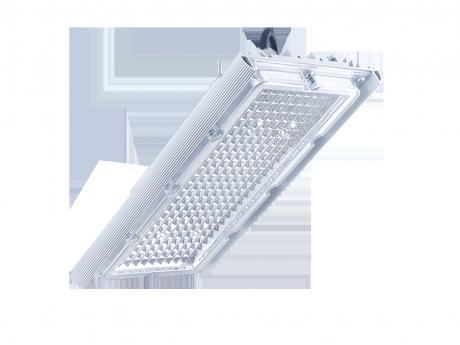 Diora Unit 65-90 Вт/8500-12500 К60 5К DL лира