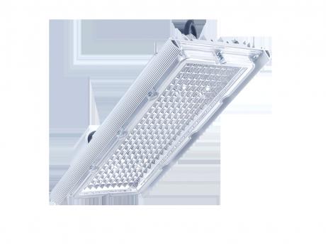 Diora Unit 65-90 Вт/8500-120500 К60 5К DL консоль