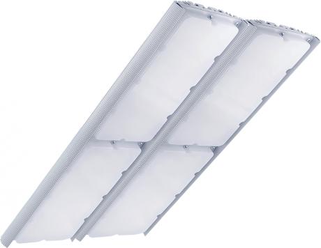 Diora Unit2 Frost 260-360 Вт/33000-44000 Д 5К лира