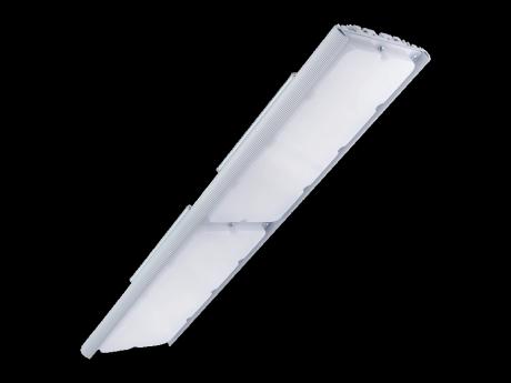 Diora Unit Frost 130-180 Вт/16500-22000 Д 5К лира