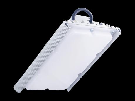 Diora Unit Frost 25-56 Вт/2800-7000 Д 5К лира