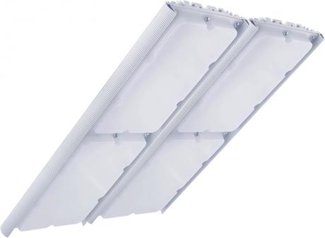 Diora Unit2 Frost 200-230 Вт/24000-27000 Д 5К консоль
