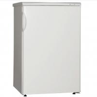Холодильник Snaige R130-1101AA Белый