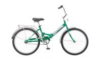 Городской велосипед Десна 2500 Зелёный