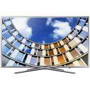 Телевизор Samsung UE32M5550AU