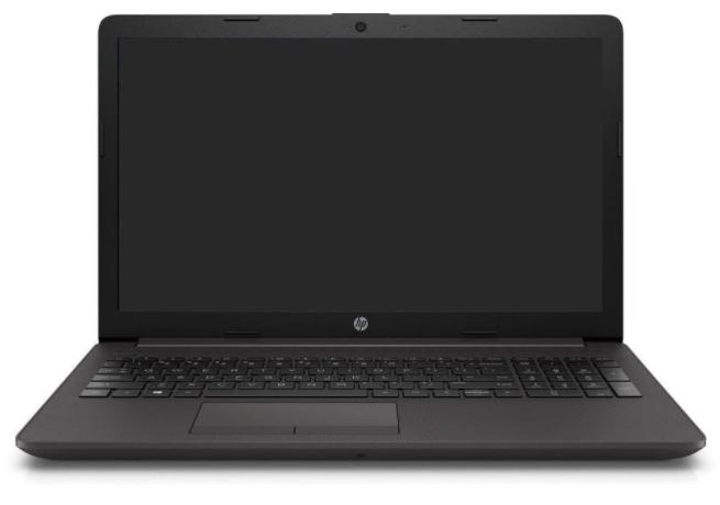"Ноутбук HP 250 G7 (6MQ34EA) (15.6""/Intel Pentium Gold 4417U 2.3ГГц/4ГБ/256ГБ SSD/Intel HD Graphics 610/Free DOS 2.0) Темно-серебристый"