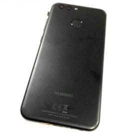 корпус с акб оригинал Huawei Nova 2