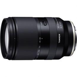 Объектив Tamron 28-200mm f/2.8-5.6 Di III RXD (A071) Sony E