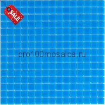 SBN04 на бумаге Стекло 20 мм серия Sandy, размер, мм: 327*327*4  (ALMA)